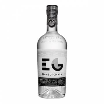 EDINBURGH GIN ORIGINAL